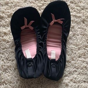 Women's Victoria's Secret slippers